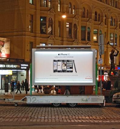 9002-gb-teliasonera-trailer-sm1-150619a
