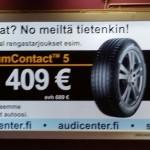 AudiCenter