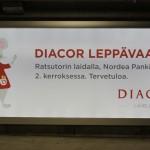 Diacor