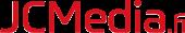 JCMedia Logo